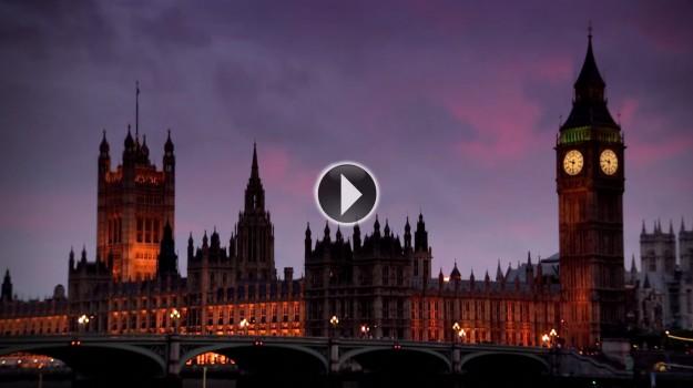 london-625x350